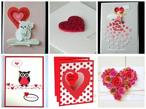 Подарок на 14 февраля любимому открытка св купить цветы в питере с доставкой