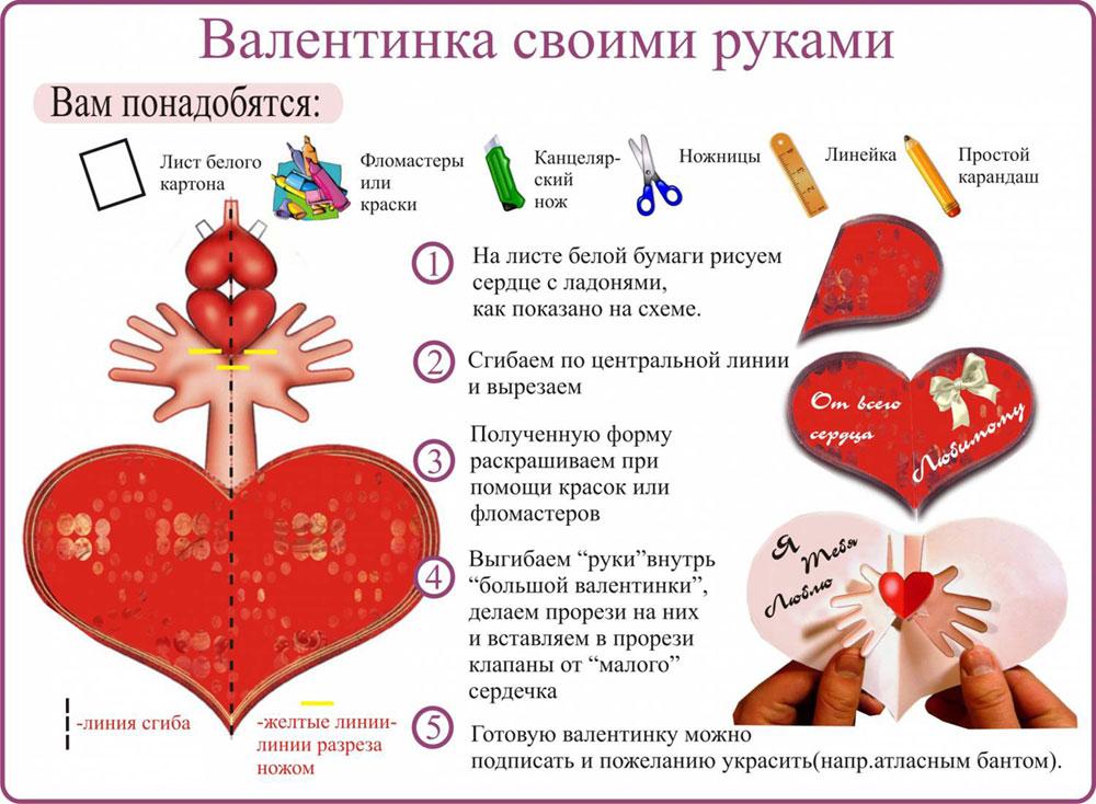 idei-prostyx-valentinok-svoimi-rukami-4