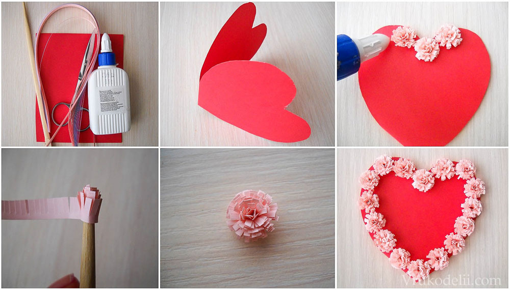 idei-prostyx-valentinok-svoimi-rukami-5