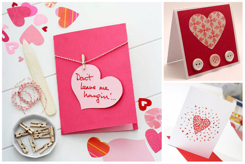 idei-prostyx-valentinok-svoimi-rukami-8