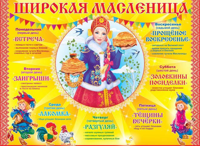 chto-takoe-maslenica-kogda-i-kak-prazdnovat-4