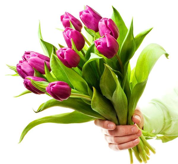 kakie-cvety-darit-na-8-marta-lyubimoj-zhenshhine-3