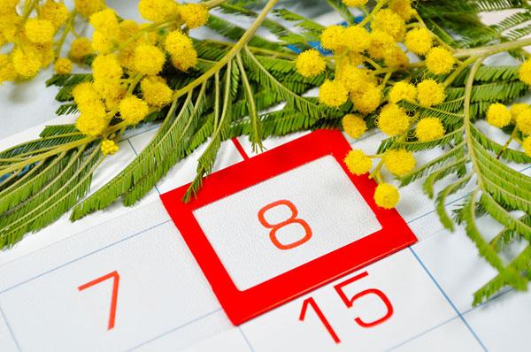 kakie-cvety-darit-na-8-marta-lyubimoj-zhenshhine-5