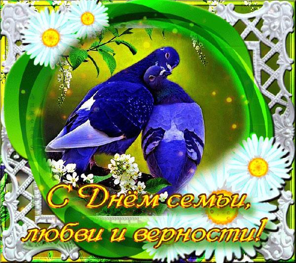korotkie-pozdravleniya-s-dnem-semi-lyubvi-i-vernosti-8-iyulya-dlya-sms