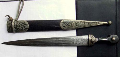 kavkazskie-kinzhaly-razlichie-660x315