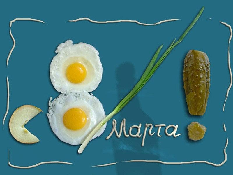 shutochnye-smeshnye-i-prikolnye-tosty-na-8-marta-s-yumorom-2