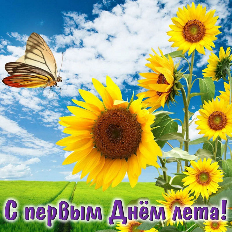 1-iyunya-kartinki-i-otkrytki-s-pervym-dnem-leta-1
