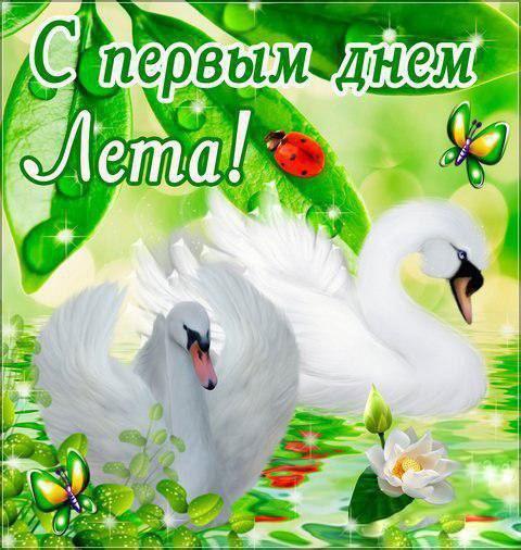 1-iyunya-kartinki-i-otkrytki-s-pervym-dnem-leta-18