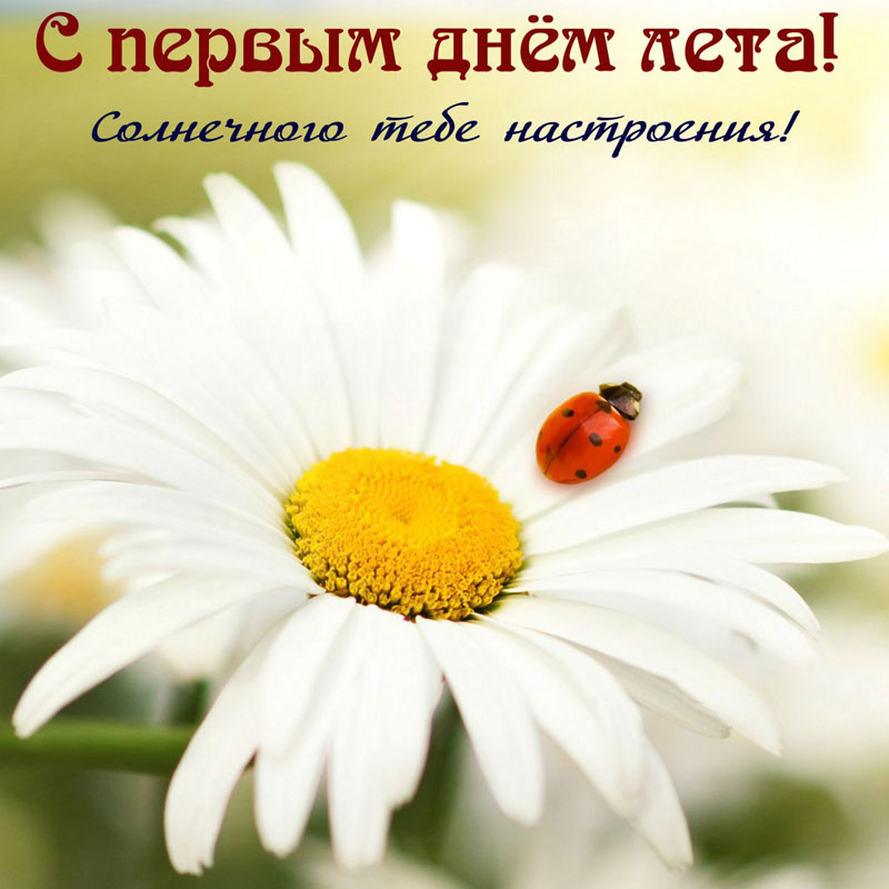 1-iyunya-kartinki-i-otkrytki-s-pervym-dnem-leta-2