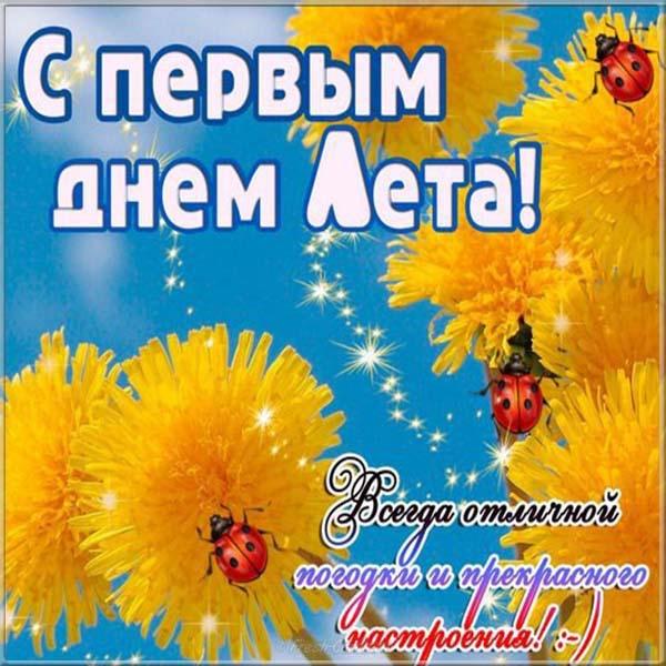 1-iyunya-kartinki-i-otkrytki-s-pervym-dnem-leta-36