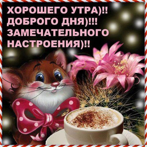 xoroshego-dnya-i-otlichnogo-nastroeniya-otkrytki-s-pozhelaniyami-24