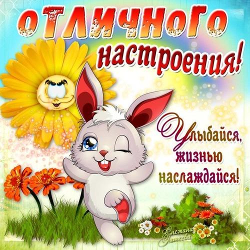 xoroshego-dnya-i-otlichnogo-nastroeniya-otkrytki-s-pozhelaniyami-26