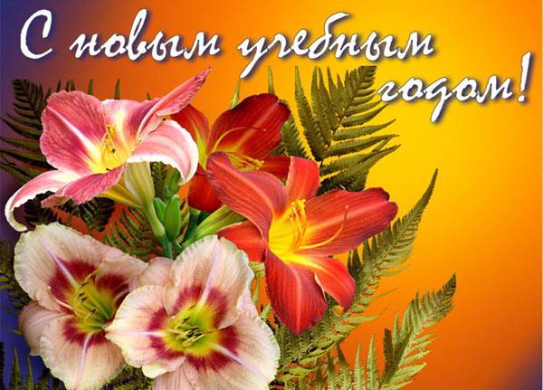 pozdravleniya-s-1-sentyabrya-dlya-kolleg-v-stixax