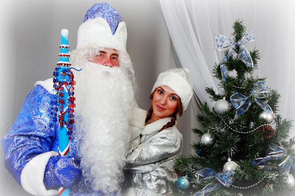 ccenarij-pozdravleniya-deda-moroza-i-snegurochki-na-domu-detyam-2