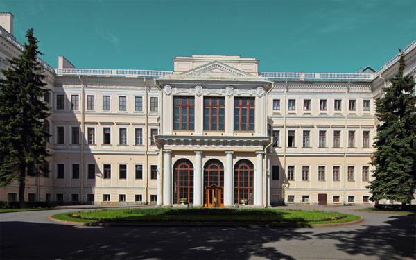 podarki-na-veka-1