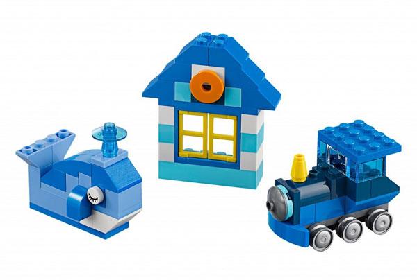 konstruktory-lego-kak-vybrat-podarok