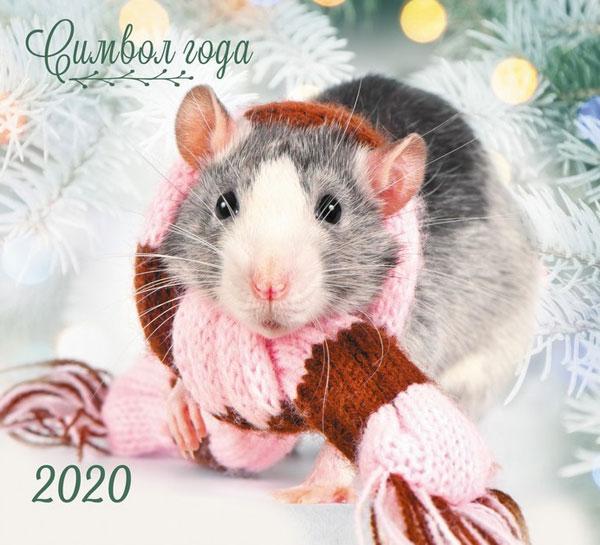 novogodnie-pozdravleniya-2020-v-stixax-vstrechaem-god-krysy