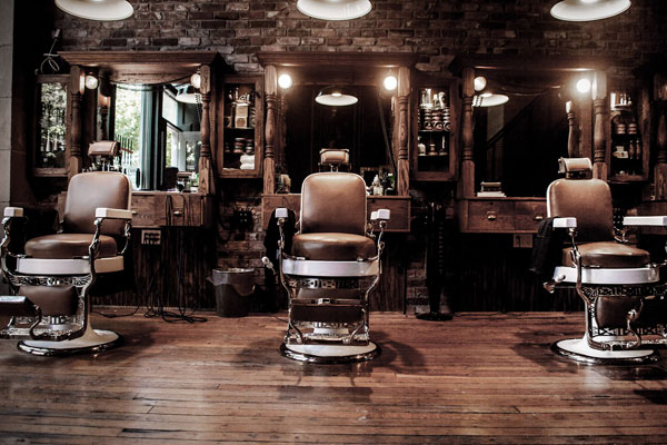 barbershop-v-podarok-varianty-organizacii-biznesa