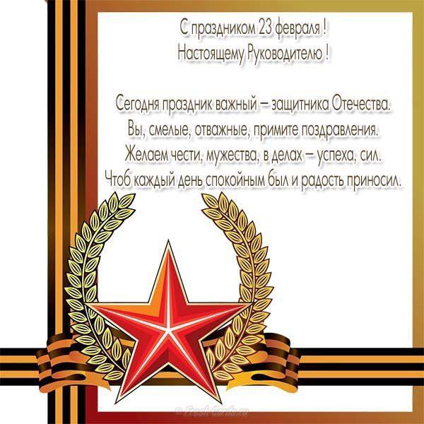 pozdravleniya-s-23-fevralya-nachalniku