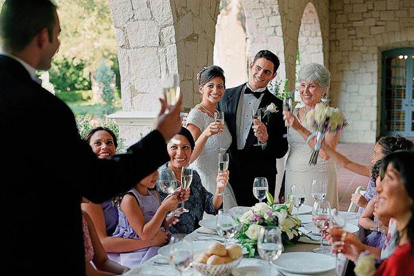 tosty-v-den-svadby-za-teshhu