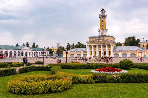 podskazki-dlya-planiruyushhix-pereezd-na-pmzh-v-drugoj-gorod