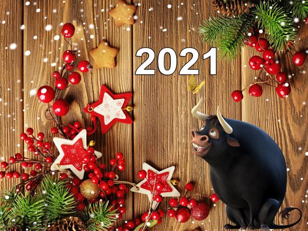 pozdravleniya-s-novym-godom-2021-byka-kollegam-po-rabote