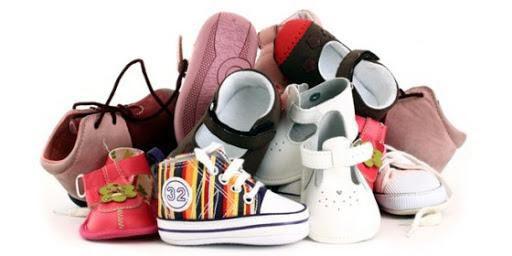 pochemu-vazhno-pravilno-vybirat-obuv-detyam-prichiny-i-posledstviya