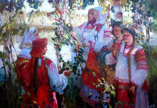 semik-kogda-otmechaetsya-obryady-i-tradicii-2